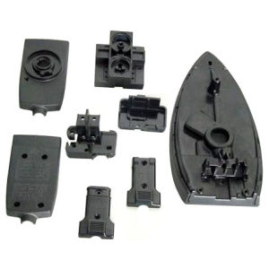Equipment Precision Phenol Plastic Components