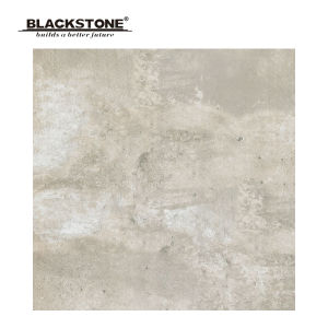 600X600 Hot Design Rusric Tiles with Grey Color (661201NB3) pictures & photos