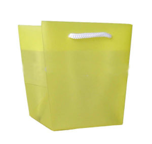 Custom Paper Packaging Box Eco-Friendly Paper Bags pictures & photos