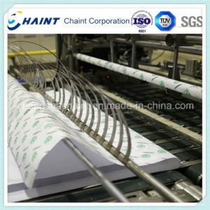 Chaint - Ream Wrapping Machine pictures & photos