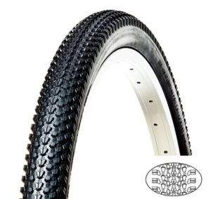 China Mountain Bike Tire 26X2.125 (57-559) in High Quality pictures & photos