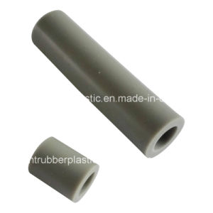 First Grade EPDM Rubber Tube/Silicone Tube pictures & photos