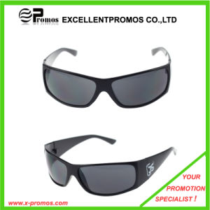 2014 Sunglass for Fashion Design Plastics Eyewear for Cheap Wholesale (EP-G9198) pictures & photos