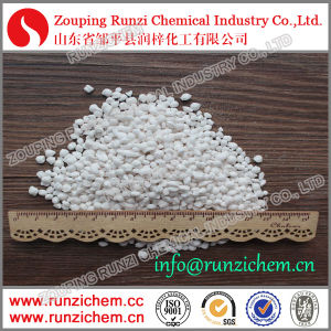 Feso4. H2O Grey- White Granule Water Purifying Ferrous Sulphate Monohydrate pictures & photos