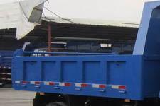 HOWO Zz3057e3714c155 4X2 119HP Light Mining Small Dump Truck