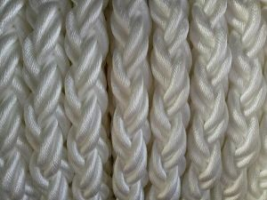 Premium Quality PP 12 Strands Rope Double Twisted pictures & photos