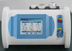 Ultrasonic RF pictures & photos