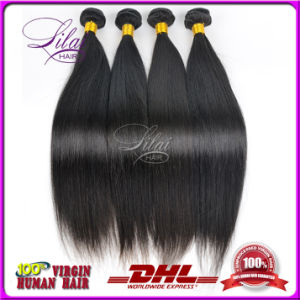 2015 Cheap Hair Extension/Wholesale Price 100% Unprocessed Human Hair