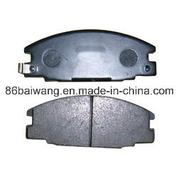 Brake Pads Factory manufacturer pictures & photos