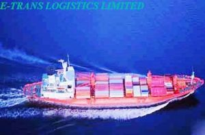 Sea Freight FCL, LCL From China to Manila /Ho Chi Minh City/Laem Chabang