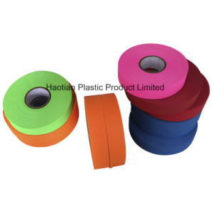 PVC Roll Tape pictures & photos