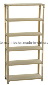 Metal Steel Iron Display Storage Racking/Shelving/Shelf pictures & photos