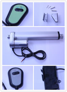 Full Set 24V Linear Actuator with Power and Handset pictures & photos