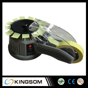 Hot Sell! ! ! Zcut-2 Automatic Tape Dispenser