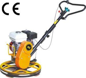 Concrete Trowel Machine for Sale Hmr-60 pictures & photos