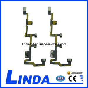 Original New Quality for iPad 2 Power Flex Cable pictures & photos