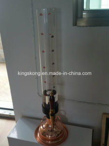 Copper Beer Tower for Sale Beer Dispenser pictures & photos