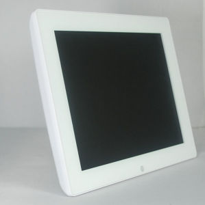 12 Inch Digital Photo Frame with Video Auto Loop Play pictures & photos