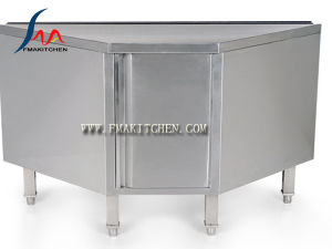 Buffet Counter pictures & photos