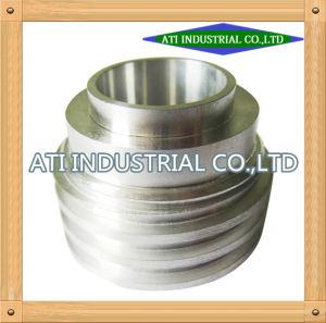 Ar15-China Supplier Custom Made High Precision CNC pictures & photos