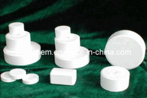 Tablets TCCA 90%
