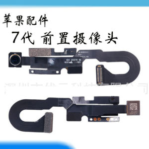 "New Arrival Front Face Camera Proximity Light Sensor Flex Cable for iPhone 7 4.7"" pictures & photos"
