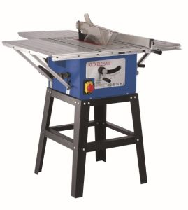 Table Saw/Bench Saw (DX551) 250mm/CE Approved pictures & photos