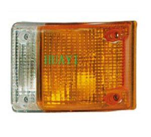 Isuzu Npr Nhr Nkr Corner Lamp R 8-94257411-2 L 8-94257412-2 pictures & photos