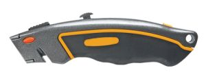 Utility Metal Knife (NC1575-3) pictures & photos