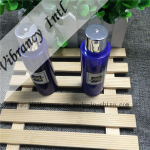 Disposable Hotel Shampoo with Conditioner Set pictures & photos