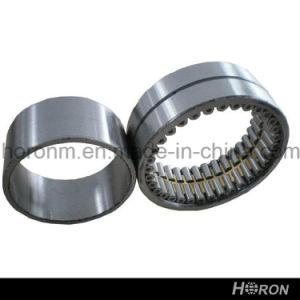 Needle Roller Bearing (K 65X73X30)
