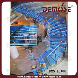 LED Stair Light (DMS-L1001)