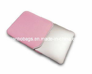 Computer Laptop Notebook Neoprene Case Sleeve Pack