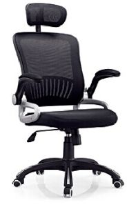 New Design High Quality Mesh Executive Office Chair