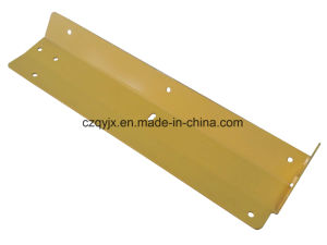 Customized OEM Metal Bending Part pictures & photos