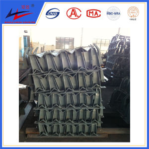 Carrier Frame with Competitive Price From China Manufacturer pictures & photos