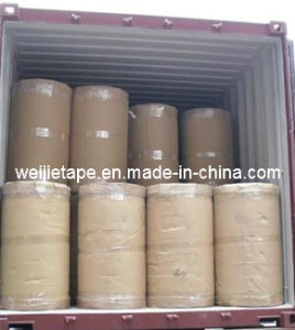 packaging Jumbo Roll pictures & photos