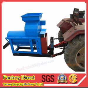 Agricultural Machine Corn Thresher for Lovol Tractor Maize Sheller pictures & photos