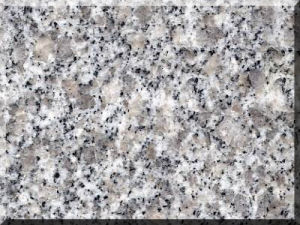 G602 Granite Tile pictures & photos