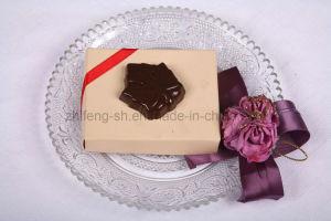 Chocolate - 12