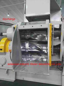New Hot Sale 35L 55L 75L Rubber Dispersion Kneading Machine pictures & photos