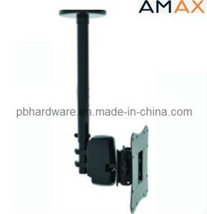 china 23 37inch ceiling motorized tv mount china