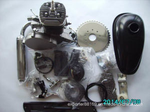 Bicycle engine kit(F80,black engine) pictures & photos