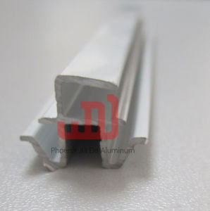 Aluminium Profile/Extusion Profile