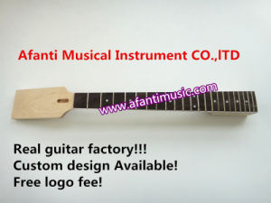 Lp Custom Electric Guitar Neck (SDD-323N) pictures & photos