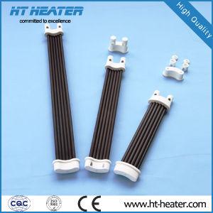 Silicon Carbide Blackbody Tube Heater pictures & photos
