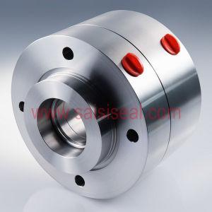 Burgmann LY9DZSS Replacement (mechanical seal, Metal bellows seal, pump seal) pictures & photos
