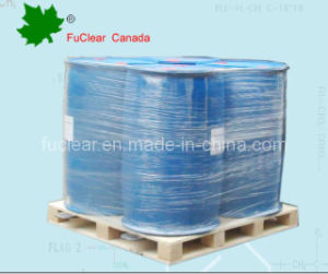 Scale Inhibitor Water Treatment Chemical