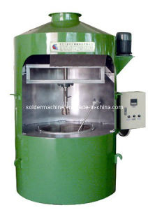 Low Price Solder Materials Furnace