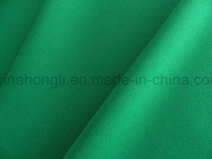 200d, 150d Polyester Weft Spandex, Pearl Moss pictures & photos